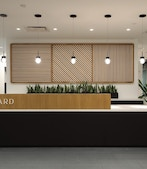 Orchard Workspace by JLL profile image
