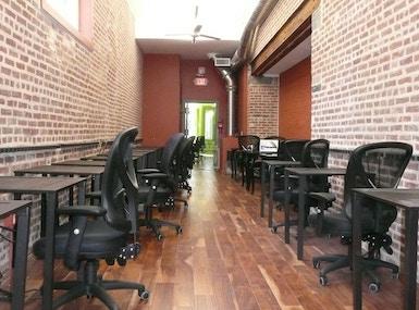 Park Slope Desk image 3