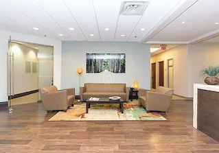 Quest Workspaces 48 WALL STREET image 2