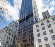 Regus - New York, New York - 41 Madison Avenue profile image