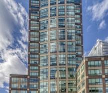 Regus - New York, New York City - SoHo - Hudson Square profile image