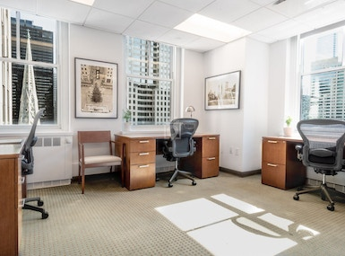 Rockefeller Group Business Centers image 4