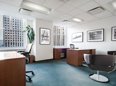 Rockefeller Group Business Centers image 3