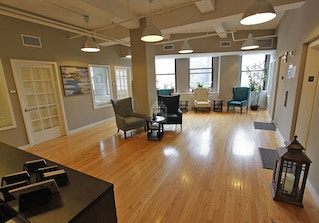 Select Office Suites image 2