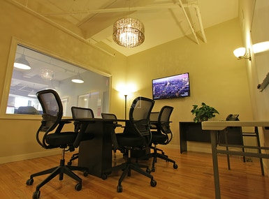 Select Office Suites image 4