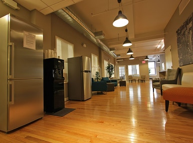 Select Office Suites image 3