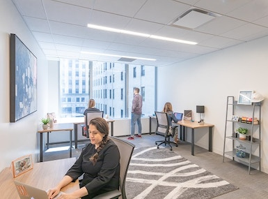 Serendipity Labs New York – Financial District image 5
