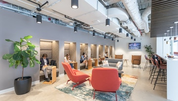 Serendipity Labs New York – Financial District image 1