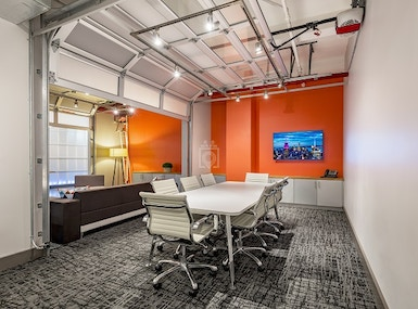 TechSpace Nomad image 3