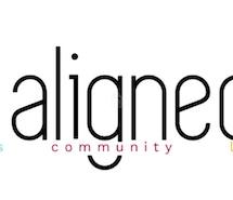 The Aligned Center profile image