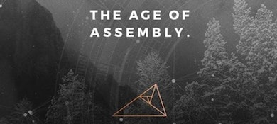 The Assemblage NoMad