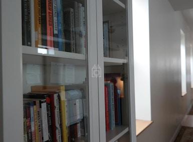 The Brooklyn Writers Space Gowanus image 3