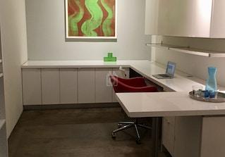 The Color Loft image 2