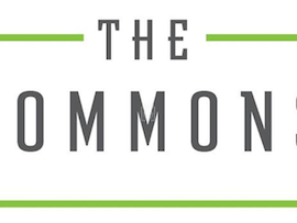 The Commons, NYC