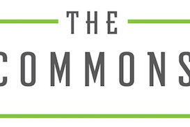 The Commons, Jersey City