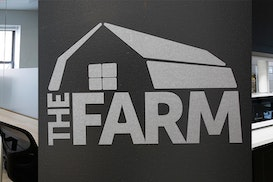 The Farm Nolita, Newark