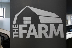 The Farm Nolita, Brooklyn