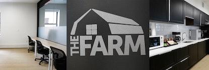 The Farm Nolita