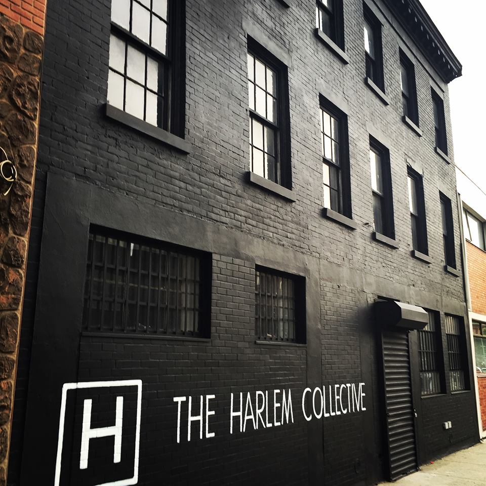 The Harlem Collective, NYC