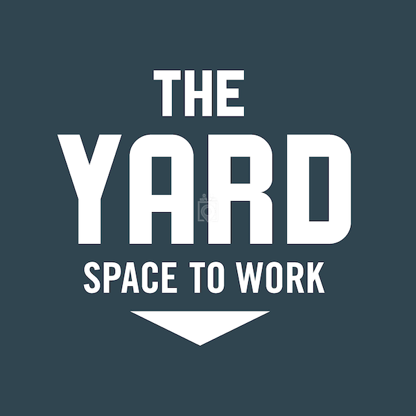 The Yard: South Williamsburg, NYC