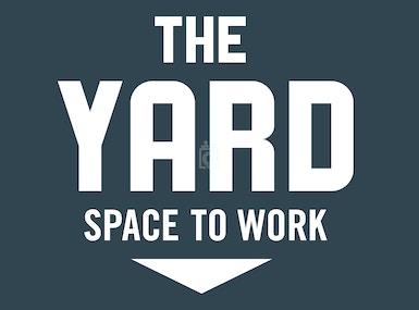 The Yard: South Williamsburg image 4
