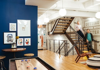 WeWork 110 Wall St image 2