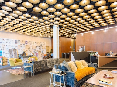 WeWork 110 Wall St image 5