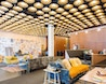 WeWork 42nd Street image 5