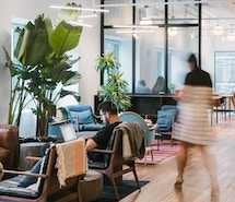 WeWork 575 Fifth profile image