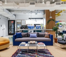 WeWork 880 3rd Avenue profile image