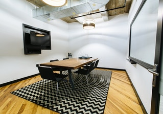 WeWork Meatpacking image 2