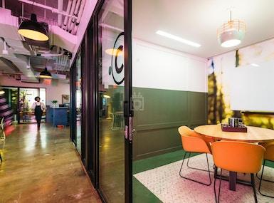 WeWork Studio Square image 4