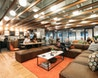 WeWork W. 43rd St. image 1