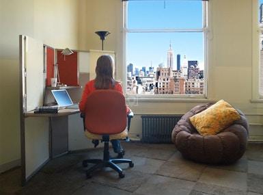Writers Room Inc image 4