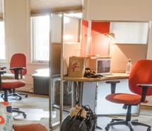 Writers Room Inc profile image