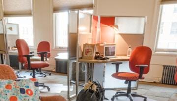 Writers Room Inc image 1