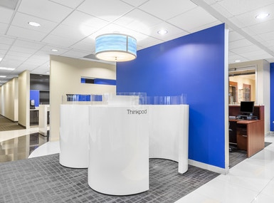 Regus - California, Ontario - Lakeshore Center image 5
