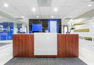 Regus - California, Ontario - Lakeshore Center image 2