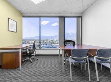 Regus - California, Ontario - Lakeshore Center image 3