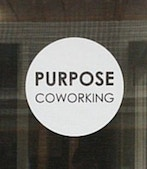 Purpose Cooperative profile image