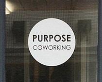 Purpose Cooperative profile image