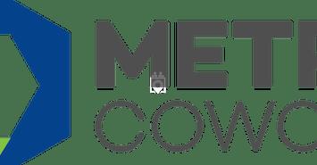 Metro CoWork profile image