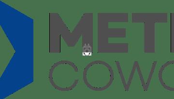 Metro CoWork image 1