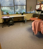Office and Conference Room in Rochester, NY profile image