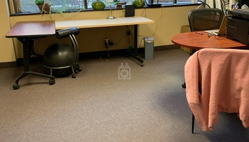 Office and Conference Room in Rochester, NY image 1