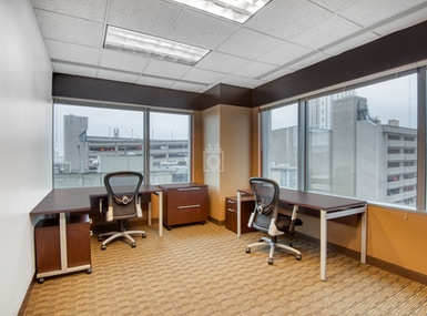 Regus - New York, Rochester - Downtown - Clinton Square image 3