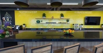 Venture X Rochester- Hampton Ridge profile image