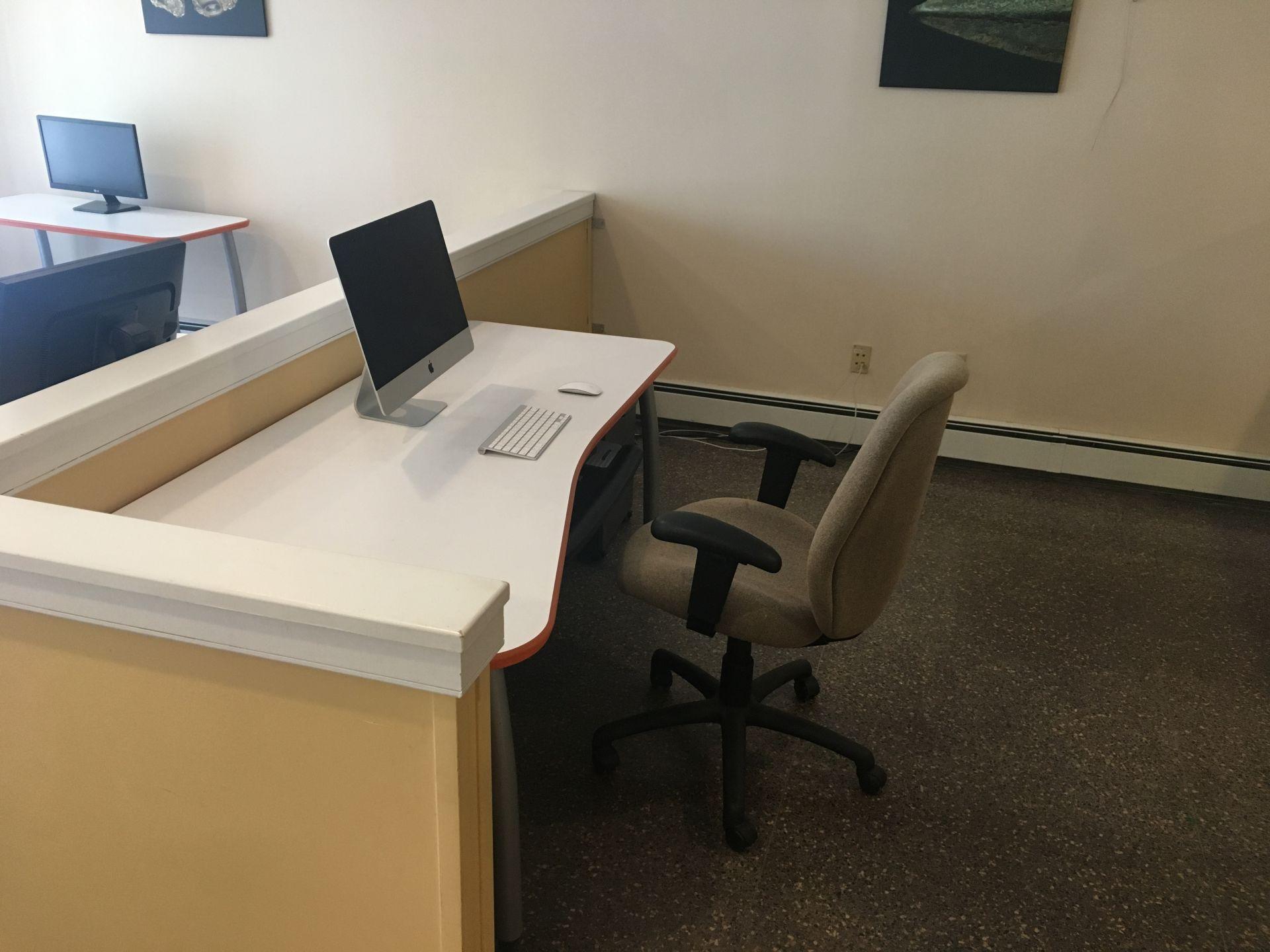 Corner Office CoWorking - Stone Ridge, Stone Ridge