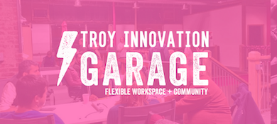 Troy innovation garage troy read reviews book online troy innovation garage solutioingenieria Image collections