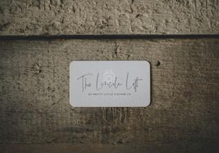 The Lincoln Loft & Studio image 2